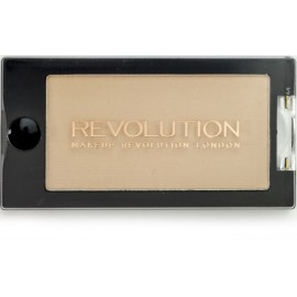Makeup Revolution Eyeshadow akių šešėliai Touch Me 2,3 g.