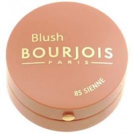 Bourjois Blush skaistalai 85 Sienne 2,5 g.