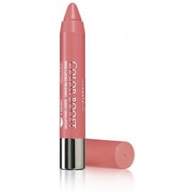 Bourjois Color Boost lūpų dažai 07 Proudly Naked