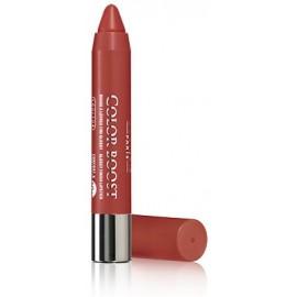 Bourjois Color Boost lūpų dažai 08 Sweet Macchiato
