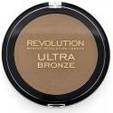 Makeup Revolution Ultra Bronze bronzantas 15 g.