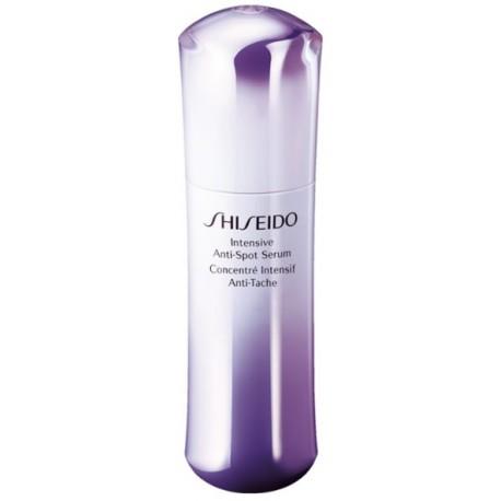 Shiseido Intensive Anti-Spot serumas nuo pigmentinių dėmių 30 ml.