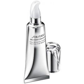 Shiseido Bio-Performance Glow Revival Eye paakių kremas 15 ml.