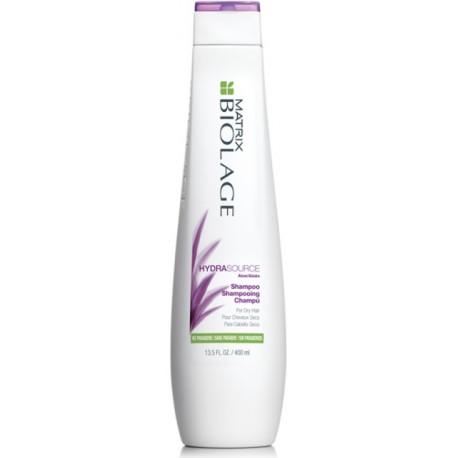 Matrix Biolage HydraSource drėkinamasis šampūnas