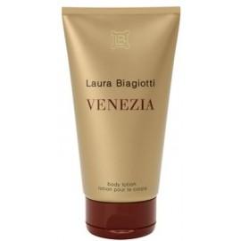 Laura Biagiotti Venezia 2011 kūno losjonas 50 ml.