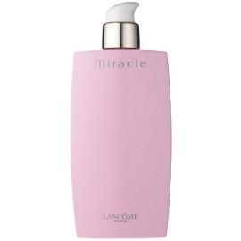 Lancôme Miracle kūno losjonas 150 ml.