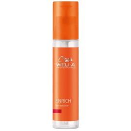Wella Professionals Enrich Hair End Elixir aliejus plaukų galiukams 40 ml.