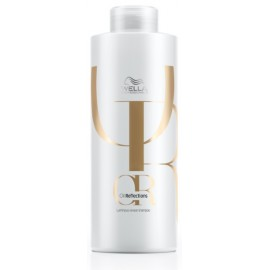Wella Professional Oil Reflections Luminous Reveal spindesio suteikiantis šampūnas