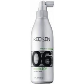 Redken Rootful 06 priemonė šaknų pakėlimui 250 ml.