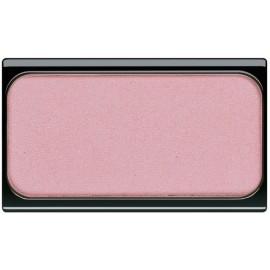 Artdeco Blusher skaistalai 29 pink blush