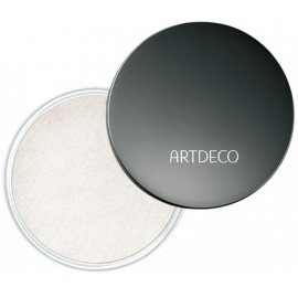 Artdeco Fixing Powder Box fiksuojamoji pudra 10 g.