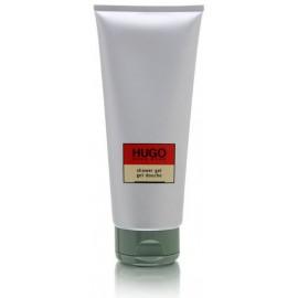 Hugo Boss Hugo dušo gelis vyrams 200 ml.