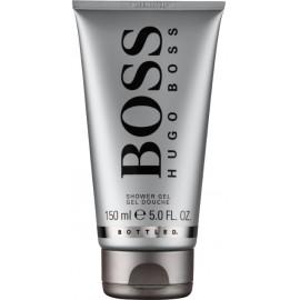 Hugo Boss Bottled dušo gelis vyrams 150 ml.