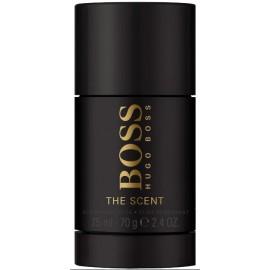 Hugo Boss The Scent pieštukinis dezodorantas 75 g.