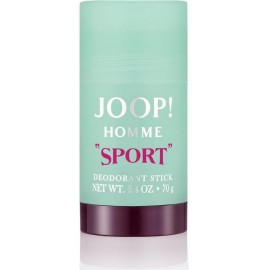 Joop! Homme Sport pieštukinis dezodorantas 70 g.