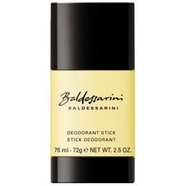 Baldessarini pieštukinis dezodorantas 75 ml.