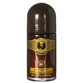 Cuba Gold rutulinis dezodorantas vyrams 50 ml.
