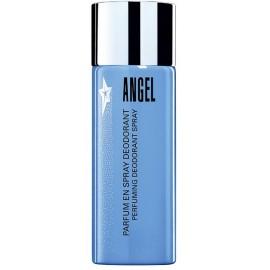 Thierry Mugler Angel purškiamas dezodorantas moterims 100 ml.