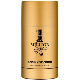 Paco Rabanne 1 Million pieštukinis dezodorantas 75 ml.