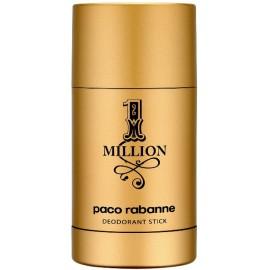 Paco Rabanne 1 Million pieštukinis dezodorantas 75 ml.