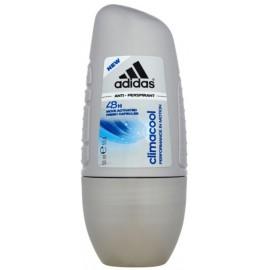 Adidas Climacool rutulinis antiperspirantas vyrams 50 ml.