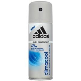 Adidas Climacool purškiamas antiperspirantas vyrams 150 ml.