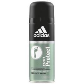 Adidas Foot Protect purškiamas pėdų dezodorantas 150 ml.