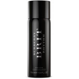 Burberry Brit Rhythm purškiamas dezodorantas 150 ml.