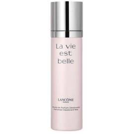 Lancome La Vie Est Belle purškiamas dezodorantas moterims 100 ml.