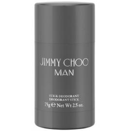 Jimmy Choo Man pieštukinis dezodorantas 75 g.