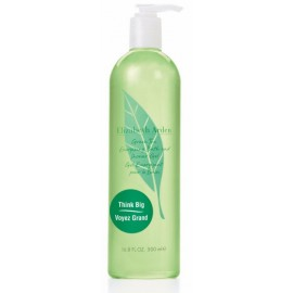 Elizabeth Arden Green Tea dušo želė 500 ml.