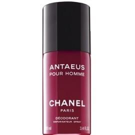 Chanel Antaeus purškiamas dezodorantas 100 ml.