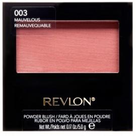 Revlon Powder Blush skaistalai 003 Mauvelous