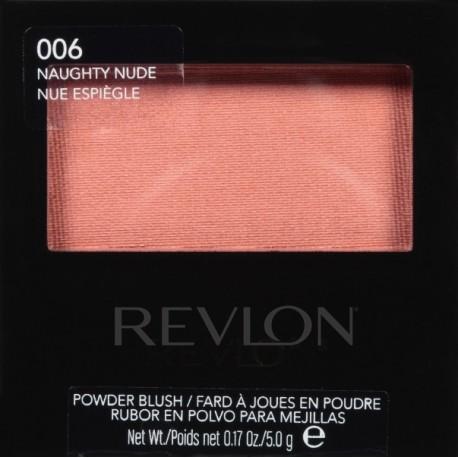 Revlon Powder Blush skaistalai
