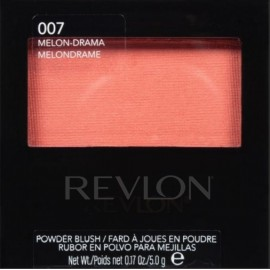 Revlon Powder Blush skaistalai 007 Melon Drama