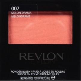 Revlon Powder Blush skaistalai 007 Melon Drama
