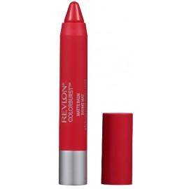 Revlon ColorBurst Matte Balm lūpų blizgesys-dažai 240 Tomato Red