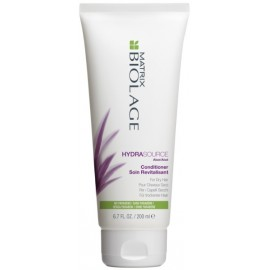 Matrix Biolage HydraSource drėkinamasis kondicionierius 200 ml.