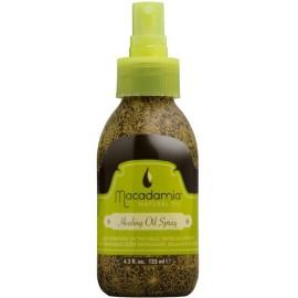 Macadamia Healing Oil Spray purškiamas plaukų aliejus