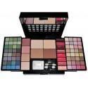 Makeup Trading Schmink Set Flower kosmetikos rinkinys 101,6 g.