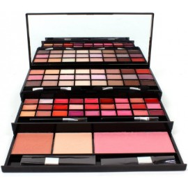 Makeup Trading Schmink Set Upstairs II kosmetikos rinkinys 48 g.