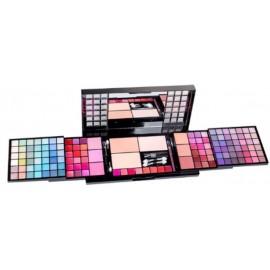 Makeup Trading XL Beauty Palette kosmetikos rinkinys 116,6 g.