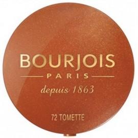 Bourjois Blush skaistalai 72 Tomette 2,5 g.