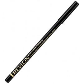 Revlon Eyeliner Pencil akių pieštukas 01 Black