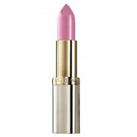 Loreal Colour Riche lūpų dažai 404 Prismatic Pink