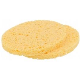 Sefiros Facial Cleansing Sponge odos valymo kempinėlės