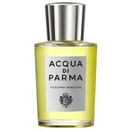Acqua di Parma Colonia Assoluta 50 ml. EDC kvepalai moterims ir vyrams