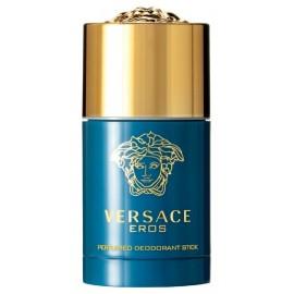 Versace Eros pieštukinis dezodorantas vyrams 75 ml.
