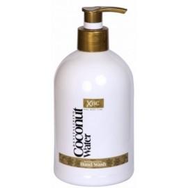 Xpel Coconut Water rankų prausiklis su kokosų vandeniu 500 ml.