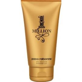 Paco Rabanne 1 Million dušo želė vyrams 150 ml.
